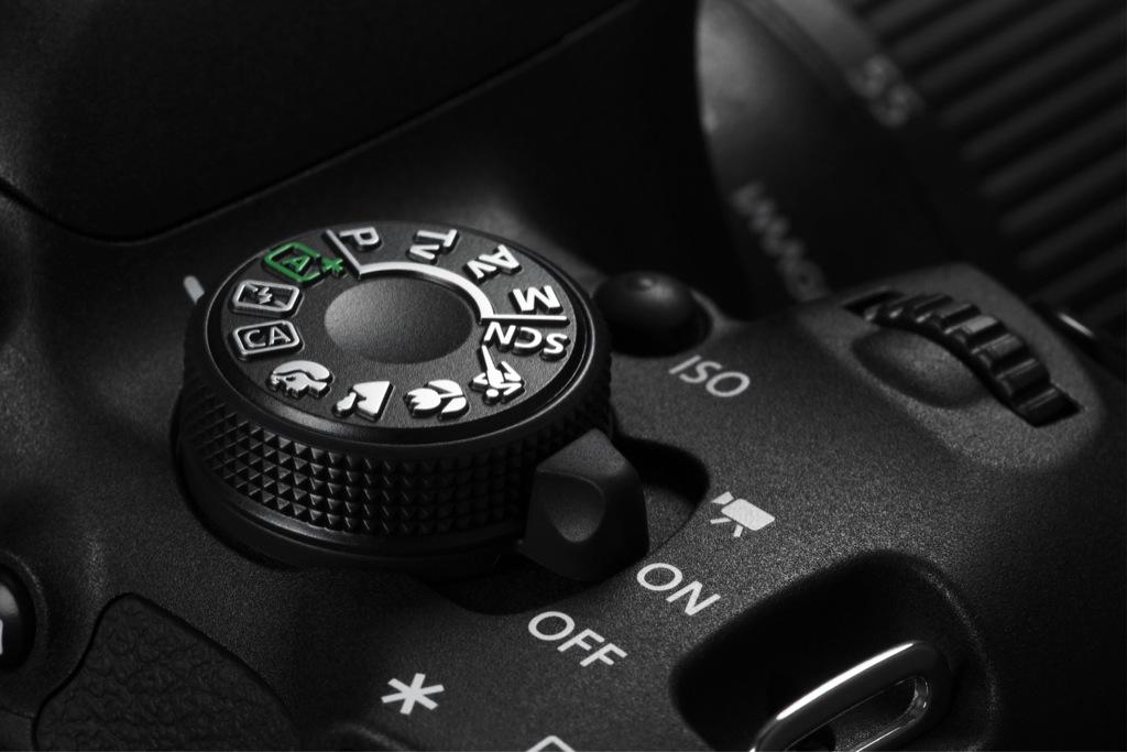 Shooting in Action – Tipps und Tricks rund um Fotografie und Bildbearbeitung auf Einstellungssache.