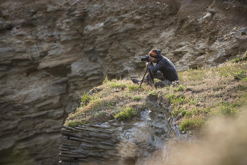 """Shooting in Action – Tipps und Tricks rund um Fotografie und Bildbearbeitung auf Einstellungssache. Teil 5 der Serie """"Mit der Kamera entlang Englands Südküste"""" Credit: Michael W. Mürling"""